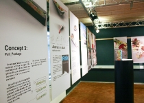 udstilling-16
