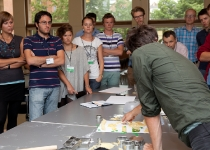 summerschool2010_116