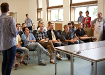summerschool2010_90