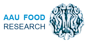 AAU FOOD RESEARCH