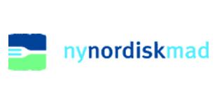 Konference: Ny Nordisk Mad 2011