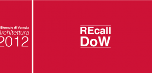 REcall DoW